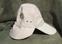 HAT ROCKHOUND SUN PROTECT PROTECTION FISHING