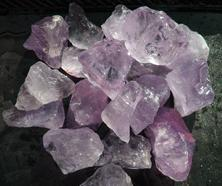 amethyst, brazil, rough stones, tumbling rock, quartz, purple, power stone, metaphysical, crystal