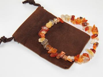 carnelian, agate, brazil, india, bracelet, jewelry, crystal, healing, metaphysical